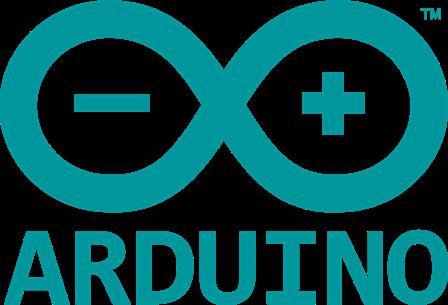 2000px-Arduino_Logo.svg