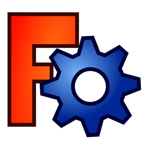 2000px-FreeCAD-logo mod